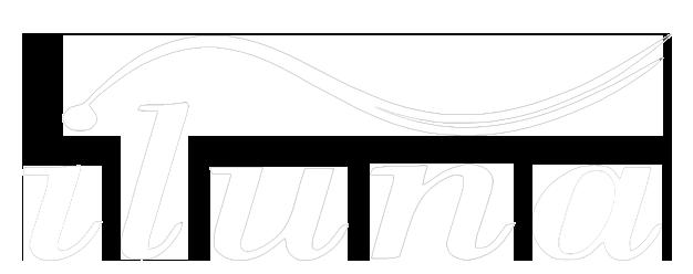 Peluquería Iluna